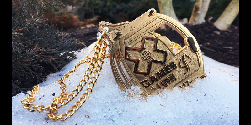 winter-x-games-medal