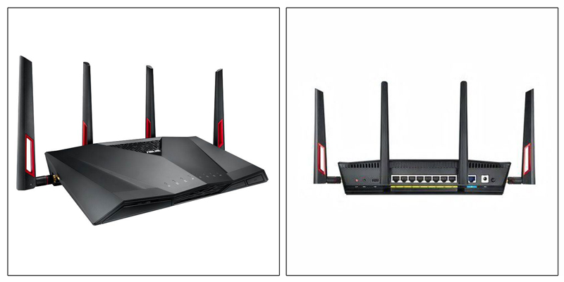 ASUS-RT-AC88U-AC3100-DUAL-BAND-ROUTER-f-b