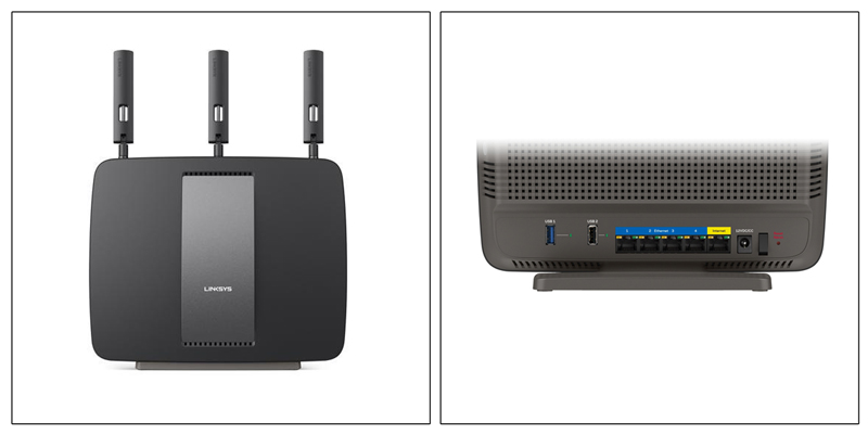 LINKSYS-EA9200-AC3200-TRI-BAND-SMART-WI-FI-ROUTER-f-b