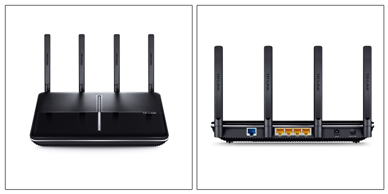 TP-LINK-AC3150-WIRELESS-WI-FI-GIGABIT-f-b