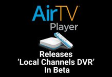 air-tv-player-releases-local-channels-dvr-in-beta