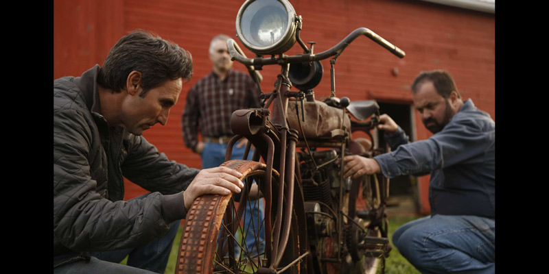 american-pickers-4