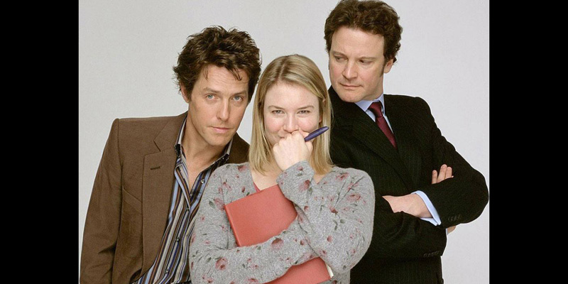 bridget-jones's-diary-valentines-day