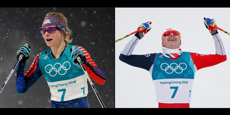 cross-country-skiing-men-women