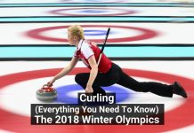 curling-everything-you-need-to-know-2018-winter-olympics