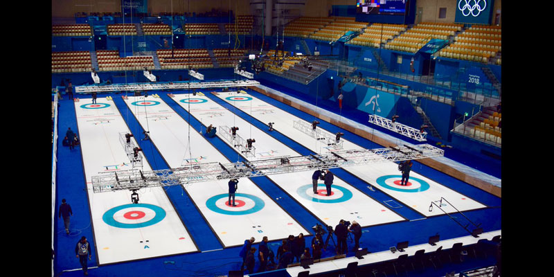 curling-venue-1