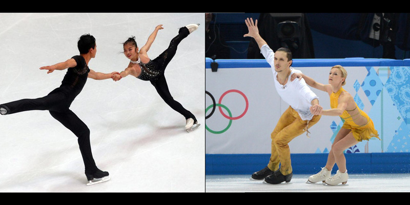 figure-skating-pairs