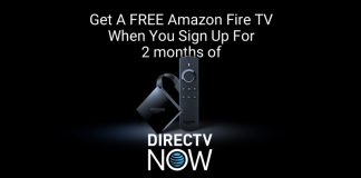free-amazon-fire-tv-with-2-months-of-directv-now