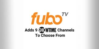 fubo-tv-adds-9-showtime-channels-to-choose-from