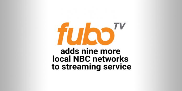 fubotv-adds-more-NBC-affiliates