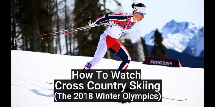 how-to-watch-cross-country-skiing-2018-winter-olympics