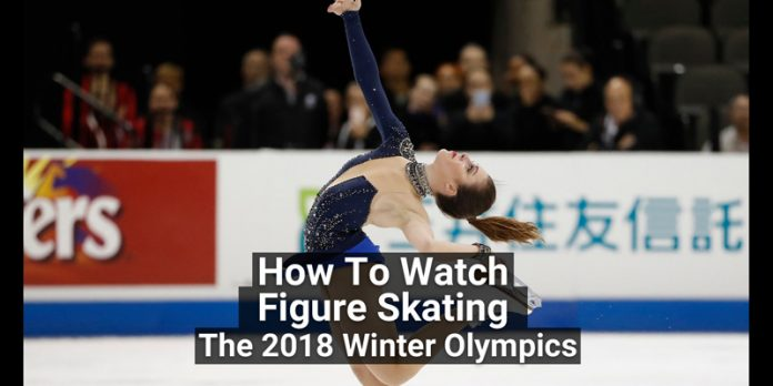 how-to-watch-figure-skating-the-2018-winter-olympics
