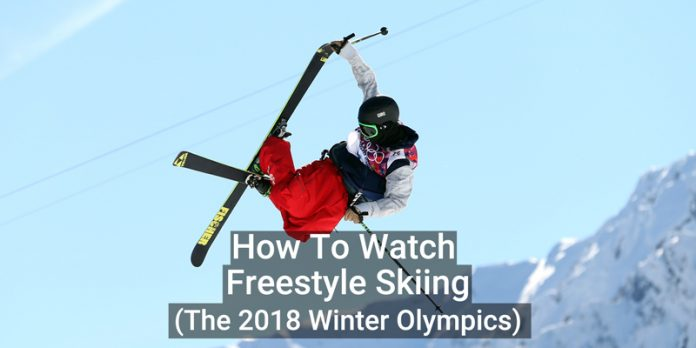 how-to-watch-freestyle-skiing-2018-winter-olympics