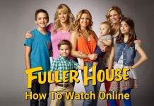 how-to-watch-fuller-house-online