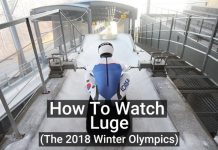 how-to-watch-luge-the-2018-winter-olympics