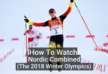 how-to-watch-nordic-combined-2018-winter-olympics