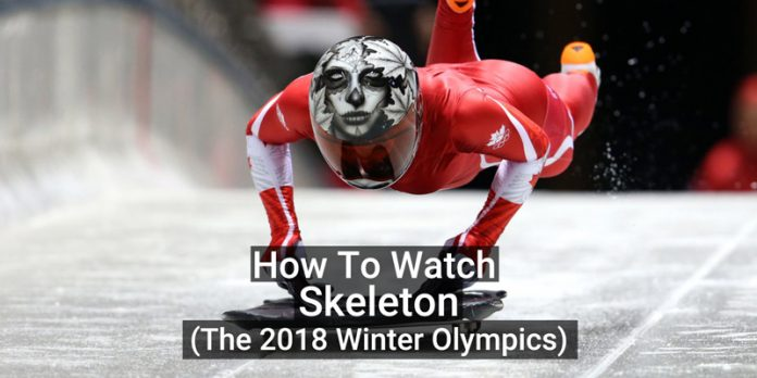 how-to-watch-skeleton-the-2018-winter-olympics