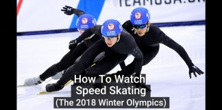 how-to-watch-speed-skating-2018-winter-olympics
