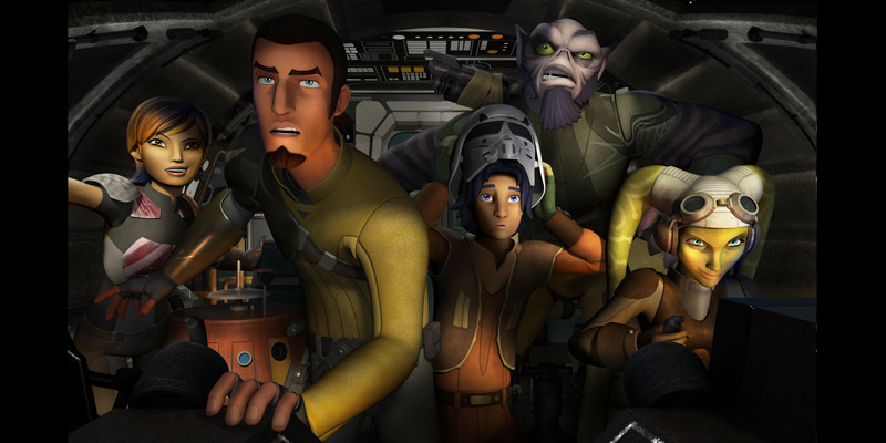 how-to-watch-star-wars-rebels-2