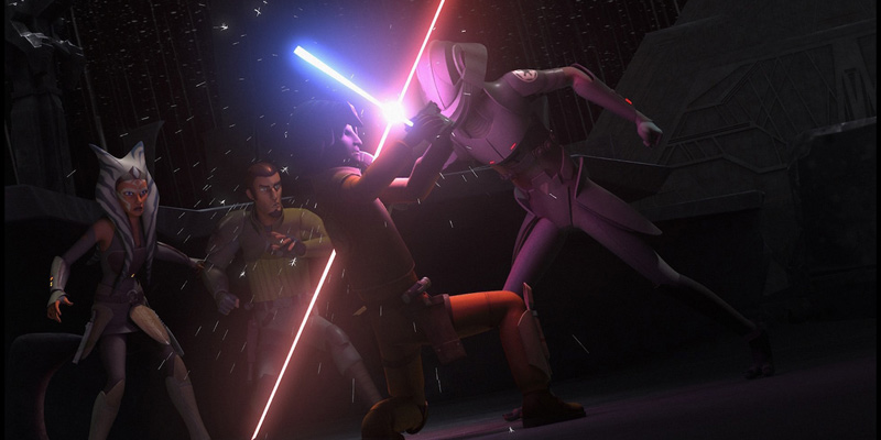 how-to-watch-star-wars-rebels-3