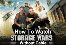 how-to-watch-storage-wars-without-cable