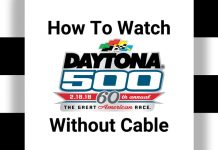 how-to-watch-the-daytona-500-without-cable