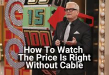 how-to-watch-the-price-is-right-without-cable