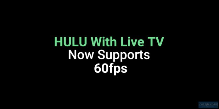 hulu-live-now-supports-60-fps