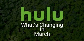 hulu-whats-chnaging-in-march-2018