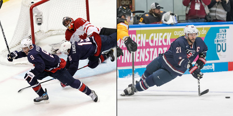 mens-olympic-hockey-side-by-side