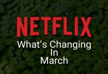 netflix-whats-changing-in-march-2018