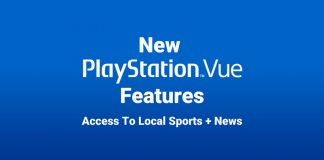 new-playstation-vue-features