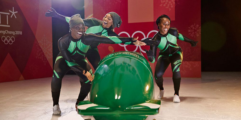 nigerian-womens-bobsled