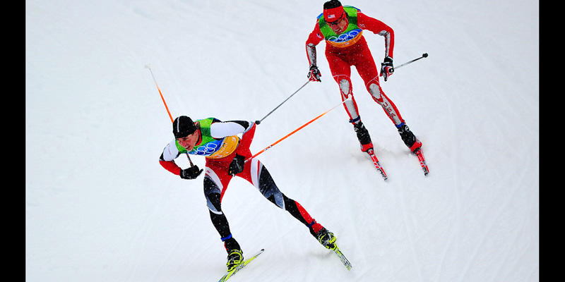 nordic-combined-5