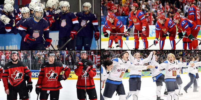 olympic-hocky-teams-to-watch