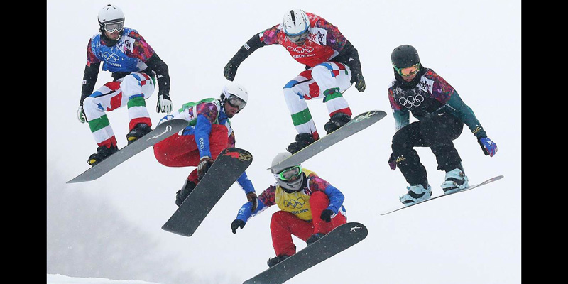 olympics-snowboard-snow-cross