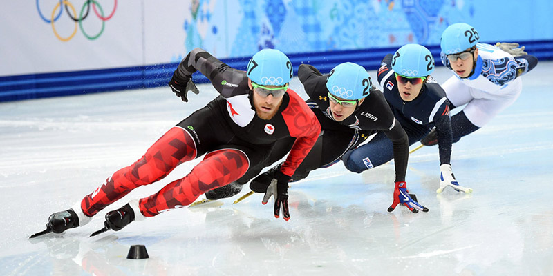 short-track-speed-skating-3