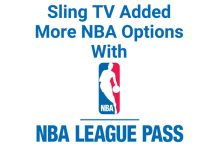 sling-tv-added-more-nba-options-with-nba-league-pass