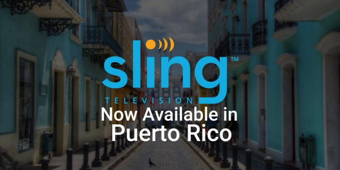 sling-tv-now-available-in-puerto-rico