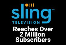 sling-tv-reaches-over-2-million-subscribers