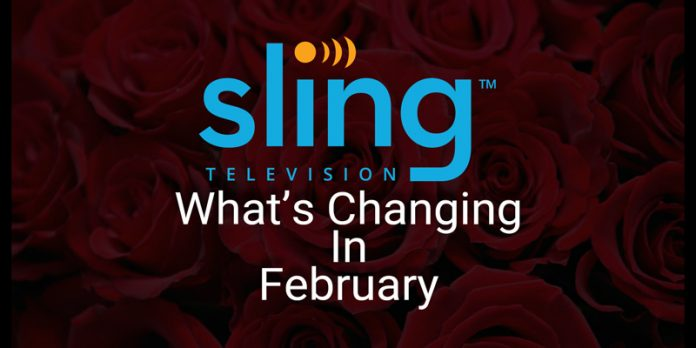 sling-tv-whats-changing-in-february