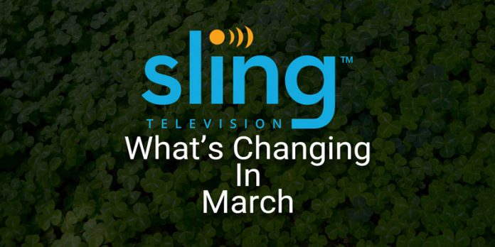 sling-tv-whats-changing-in-march