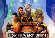 star-wars-rebels-how-to-watch-online