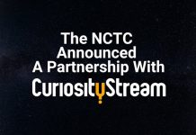 the-nctc-announced-a-partnership-with-curiositystream