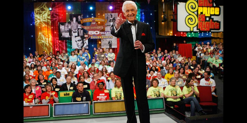 the-price-is-right-bob-barker