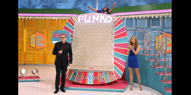 the-price-is-right-plinko