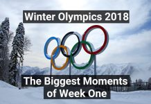 winter-olympics-2018-the-biggest-moments-of-week-one