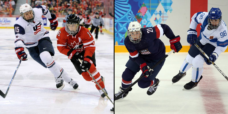 womens-olympic-hockey-side-by-side