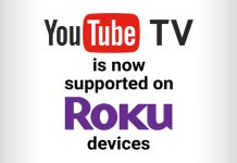 youtubetv-supported-on-roku-devices