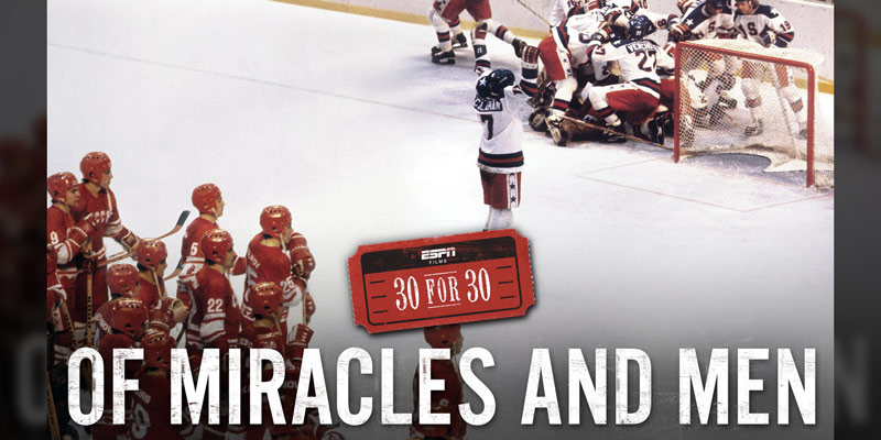 30-for-30-of-miracles-and-men